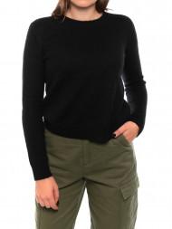 American Vintage / Gogo pullover 248 noir