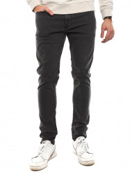 DR. DENIM / Clark jeans black vintage