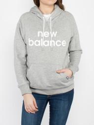 adidas / Classic hoodie grey