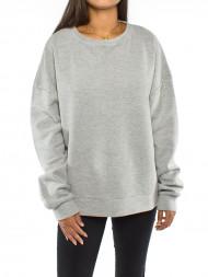Champion / Robin sweatshirt grey