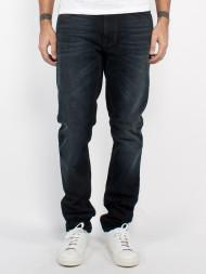 Calvin Klein / Lean dean jeans hidden ink
