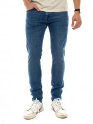 DENHAM / ED-85 jeans east side