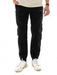carhartt WIP / Casper pants black