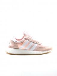 adidas / Iniki runner sneaker ice pink