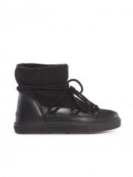 / Sneaker classic black