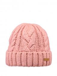 Barts / Jeanne beanie 08 pink