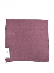 SAMSØE & SAMSØE / Kibo scarf bordeaux
