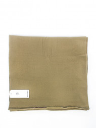 VILA / Kibo scarf olive