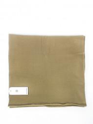 Polo Ralph Lauren / Kibo scarf olive