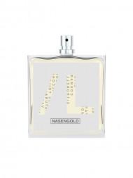 NASENGOLD / /L perfume
