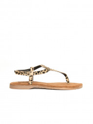 LAZAMANI / Dalmatin sandals dalmatian