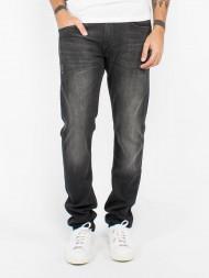 Lee / Luke jeans washed black