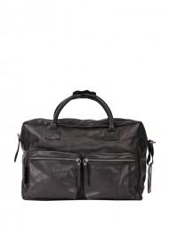 SANDQVIST / Alabama bag black