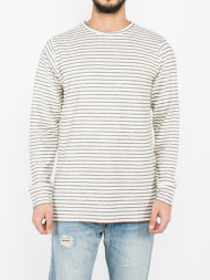 LEGENDS / Cotillo longsleeve off-white