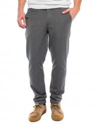 Levi's / Suit pants como grey
