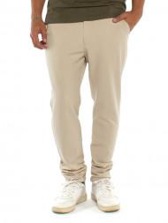 / Suit pants como khaki