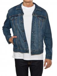 Holubar  / Mayze trucker jacket 0354