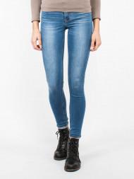 DR. DENIM / 710 super skinny jeans summer