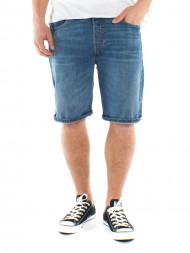 / 501 shorts loving sound