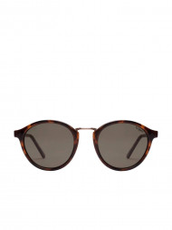 Le Specs / Paradox sunglass  brown