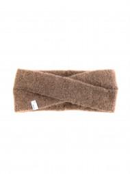 ROCKAMORA / Evi headband lt brown