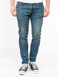 DENHAM / 512 slim taper fit jeans ludlow