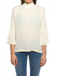 American Vintage / Essie shirt pamplona sugar