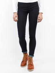 Levi's / Line 8 skinny jeans midnight