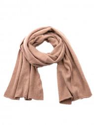 SUBU Tokyo / Mille scarf snow rose