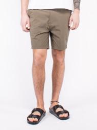 minimum / Camino shorts seaturtle