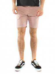 Deus Ex Machina / Frede shorts rose