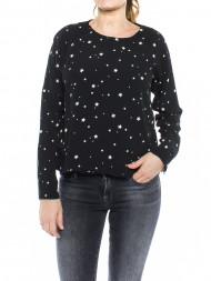 ARMEDANGELS / Irmgard blouse black