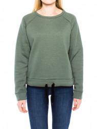 NA-KD / Timian sweat pullover laurel