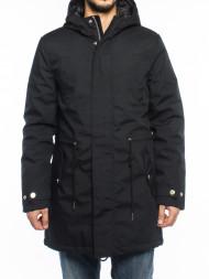CANADIAN CLASSICS / Wexford2 jacket black