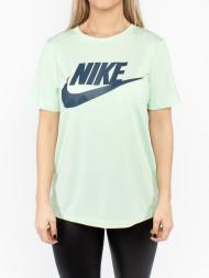Calvin Klein / Nsw essential t-shirt mint