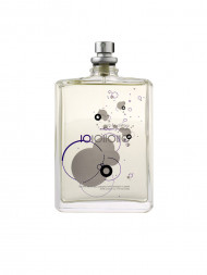molecules / Molecule 1 perfume