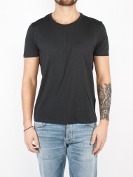 SELECTED HOMME / SHnandy t-shirt moonless night