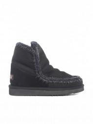 mou / Eskimo 18 boot black