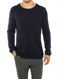 American Vintage / Muli 107t pullover univers chine