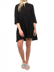 ROCKAMORA / Ulfhild dress black
