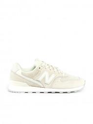 new balance / WR996WPB sneaker beige