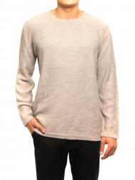 ROCKAMORA / Ned pullover beige