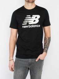 Reebok CLASSIC / Classic logo t-shirt black