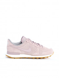 VILA / Wmns Internationalist sneaker rose