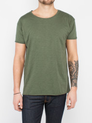 Nudie Jeans co / Roger t-shirt mirage