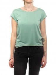 / Nisha rai t-shirt granite