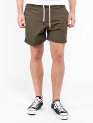 Polo Ralph Lauren / Block swim shorts olive