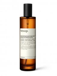 Aēsop / Olous aromatique roomspray