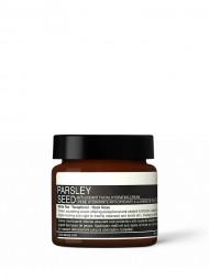Aēsop / Parsley seed facial hydrating cream