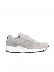 NIKE / Air Pegasus 92 sneaker lite wolf grey